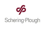 Schering - Plough